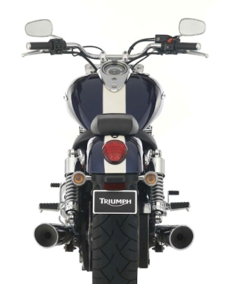 Triumph_thunderbird_1600_3.jpg